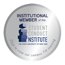 Student-Conduct-Institute1.png
