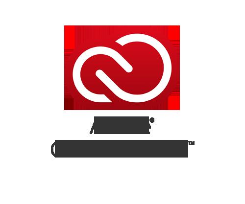 Adobe CC.png