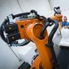 ArtRobot100.jpg