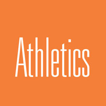 Athletics_220.jpg