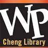 cheng-library-social-media-100x100.jpg