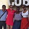 Cuba_100.jpg