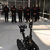 Robot100.jpg