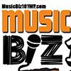 Musicbiz100.jpg