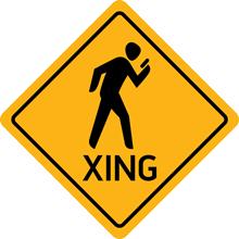 PedestrianCrossing_220.jpg