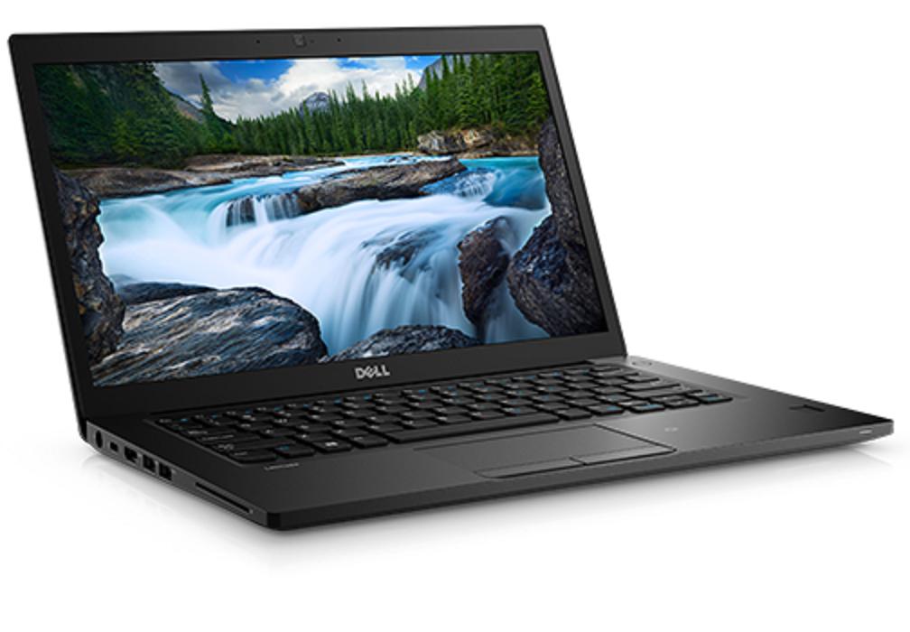 laptop200x200