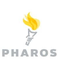 pharos2.jpg