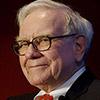 Buffett100.jpg