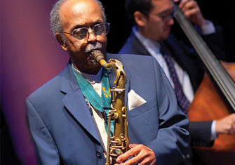 JimmyHeath_335_2.jpg