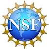 NSF100.jpg