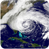 HurricaneSandy100.png