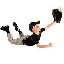 BaseballBoy_220.png
