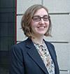 Sarah H.jpg