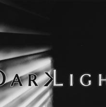 DarkLight_220.png