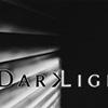 DarkLight_100.jpg