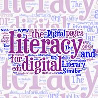 Digital-Literacy200x200-2.jpg