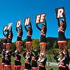 Pioneer100.jpg