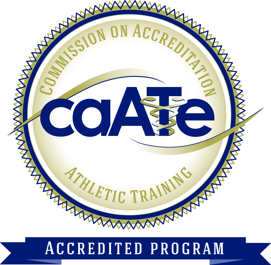 CAATE_Seal_Accr_Program