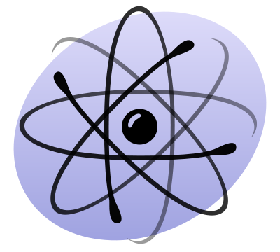 Physics (PHYSICS)