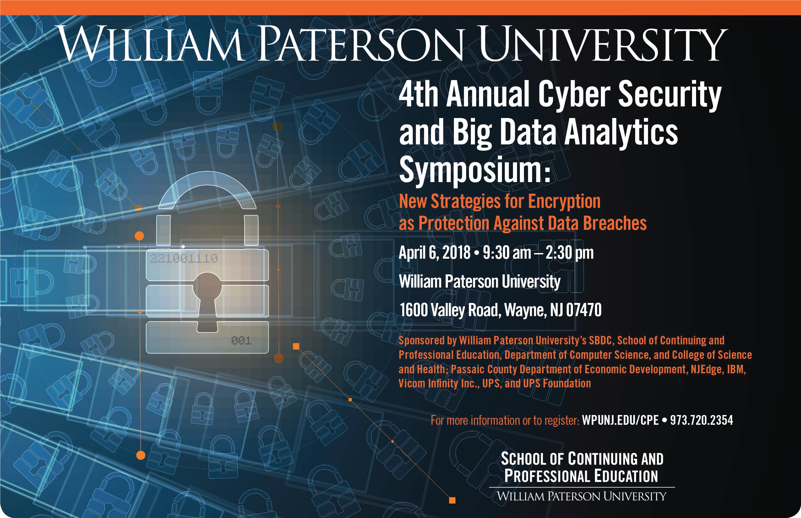 School of continuing and professional education william paterson scpe cyber pc 22018hr pg1web 1betcityfo Gallery