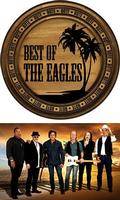 WP Presents!<br>Best of the Eagles<br> The Ultimate Eagles Experience
