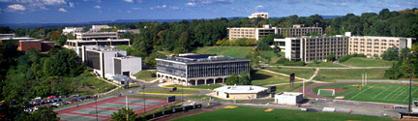 william paterson university campus map Capital Projects William Paterson University william paterson university campus map