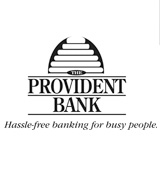 ProvidentBank0405