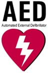 AED
