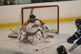 hockey photo