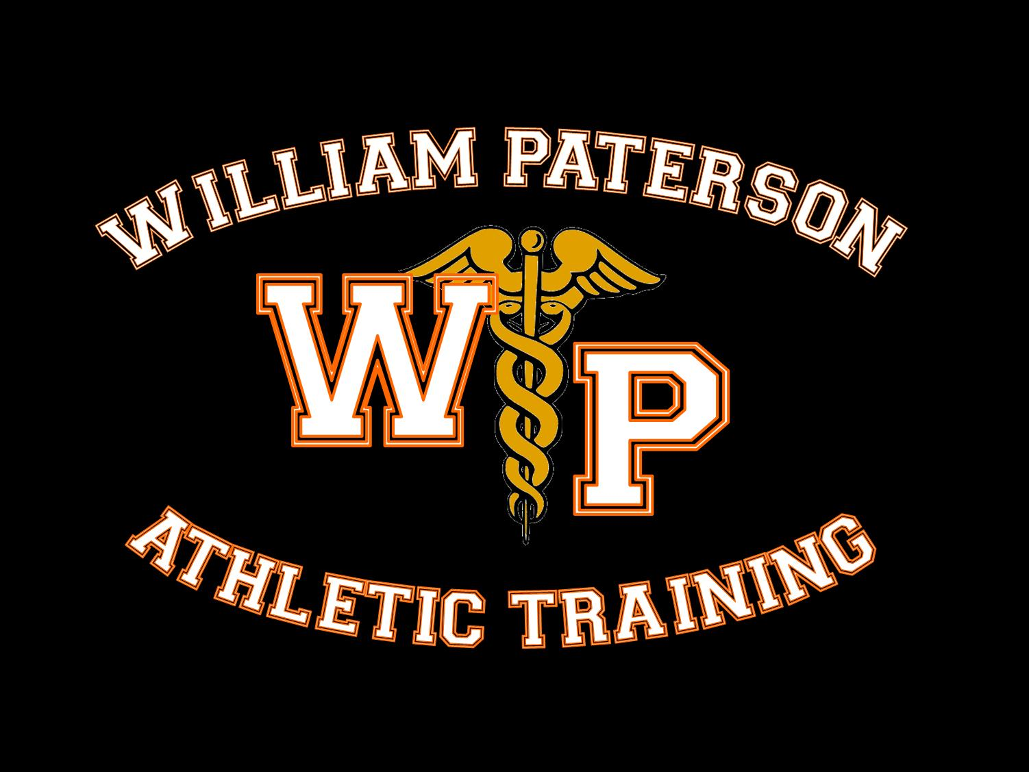 Mission Statement William Paterson University
