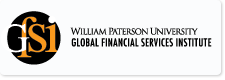 Global Financial Services Inst. logo