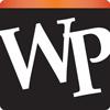 WP logo 100 pix