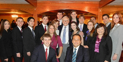 Warren-buffet Cropped2