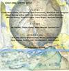 Map Literary