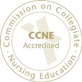 CCNE App