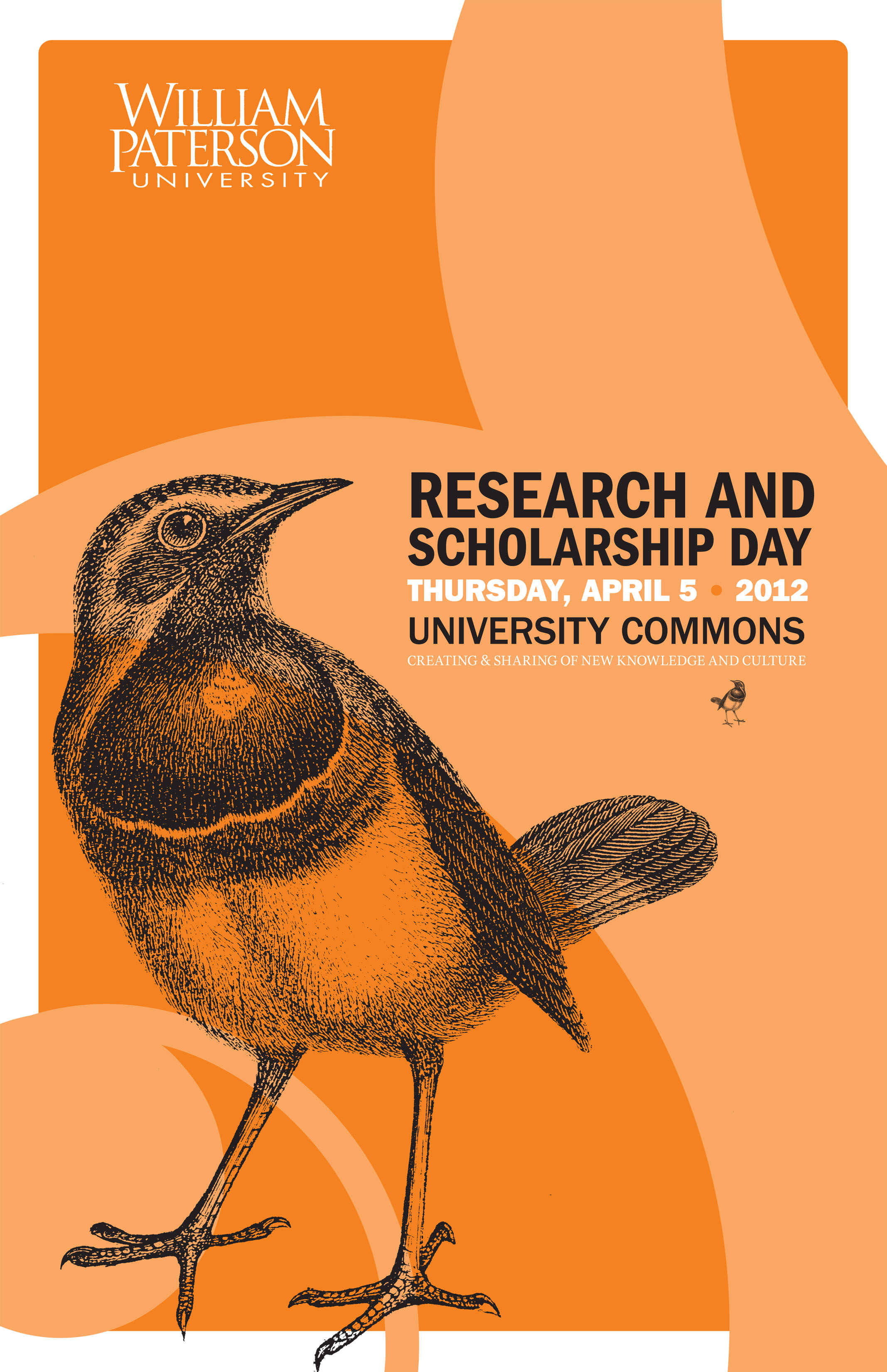 2012-ResearchDayPoster