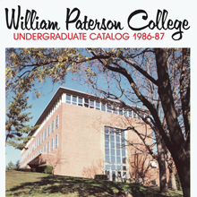 Catalog1986_220.png