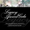 LegacySquare_100.jpg