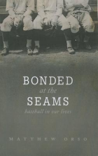 Bonded at the Seams