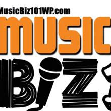 MusicBiz101_220.jpg