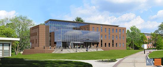 news william paterson university