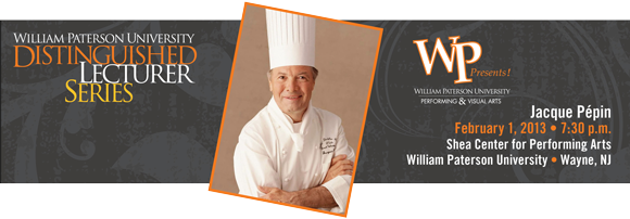 DLS Jacques Pepin header
