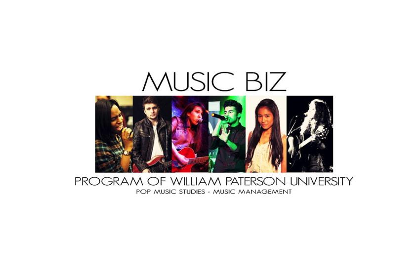 Music Management best undergraduate majors