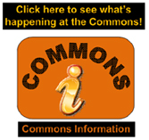 Commons Information