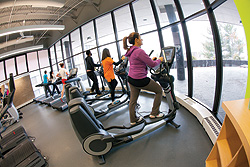 Overlook Fitness Center Photo