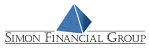 Simon Financial Group