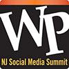 NJ-Social-media100.jpg