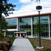 John Victor Machuga Student Center