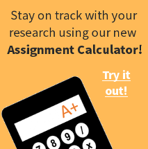 Assignment Calculator thumbnail image