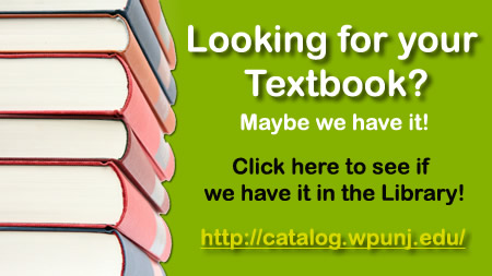 Looking for your Textbook?
